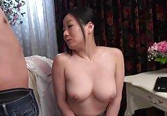 Sesso con donne pornogayvecchi cinesi.