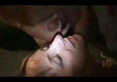 La Spagnola Bridgette B con grandi porno vecchie signore tette per fare sesso con il medico dopo l'esame.