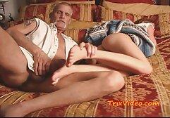 Nina El Scopa A Letto nonne e giovani porno In Hotel Con Il Ragazzo