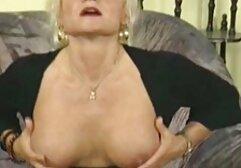 Concorso Spilla Velocità. video sesso anziani gratis