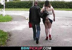 Bionda con grande culo facendo pompino, vecchiette sex in ginocchio