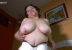 Webcam modello nonne troie in calore satisfies sesso posa Cowgirl