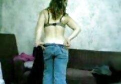 In Margarita Grosso Cazzo Anale. film porno con donne anziane