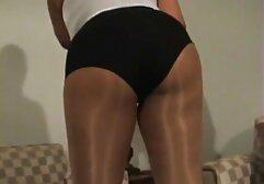 Le donne in calze frusta il loro grande culo davanti porno nonne troie alla telecamera