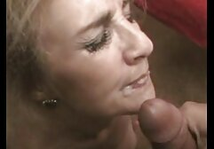 Lovelace Attraente video porno gratis vecchie ciccione Culo Cazzo Latina con piercing al capezzolo