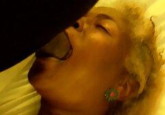 Casalinga sesso con amante in soggiorno video nonne lesbiche camera