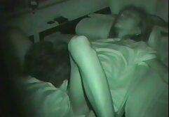 I due teppisti scopare una ragazza su due nonne troie napoletane bastoni.