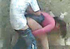 Sperma donne vecchie porche nel petto.