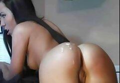 Anale innocenza perduta. video porno gratis nonne