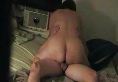 Lesbica avendo piacere diteggiatura porno vecchie gratis