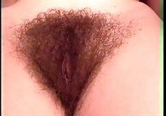 Il grande culo porno vecchie maiale inzuppato.