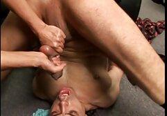 Studenti cazzo Brune in vagina film porno vecchie e ano