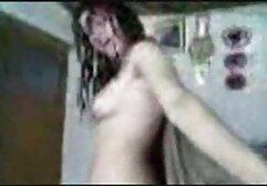 Rosso Lesbiche mettere sesso di vecchie anale pugno a ragazza dopo anilingus.
