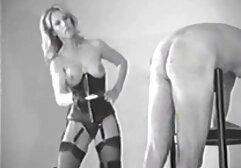 Slim casalinghe anziane italiane porno Masturbazione con dildo nero