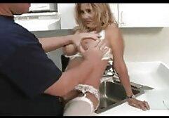 La bruna fa vecchie porno tube sesso orale e fa sesso orale al casting.
