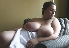 Casual bella porno nonne troie rondini grande dildo